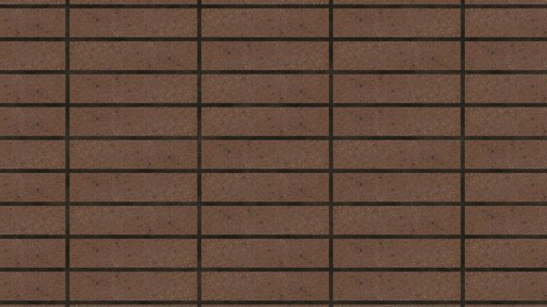آجرنسوز قهوه ای پلاک هفت S10