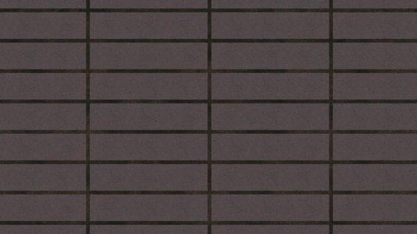 آجرنسوز مشکی پلاک هفت S11