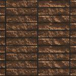 آجر نسوز صخره ای شاموتی پنج و نیم C01