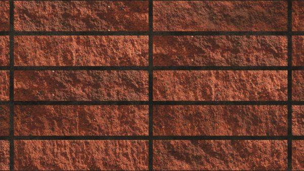 آجر نسوز صخره ای انگلیسی C06